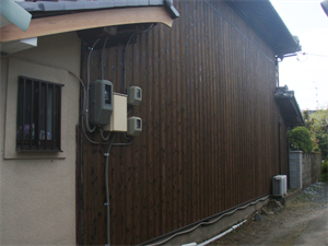 P4120040_R