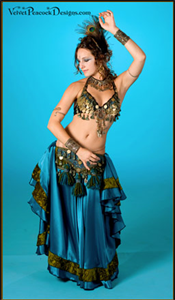 Tribal-Belly-dance-bra_R