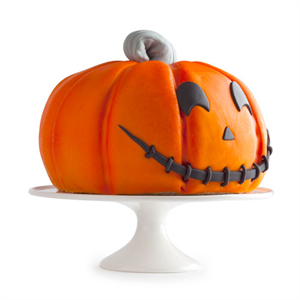 jack-o-lantern-cake-by-patisserie-angelica_R