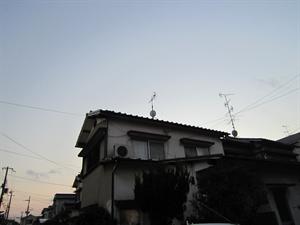 IMG_4975_R
