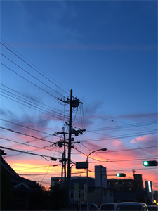 IMG_7309_R