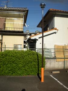 DSCN0046_R