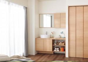 2寝室1-300x210_R