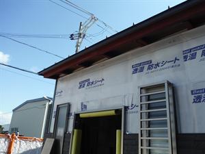 DSCF0198_R