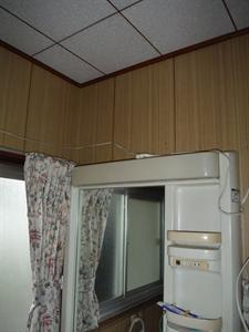DSCF3083_R