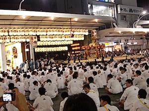 祇園祭・御旅所9_R