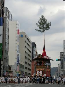tsujikyu_R