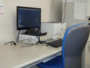LPガス業務管理システム 最新バージョン