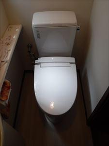 トイレ完了_R