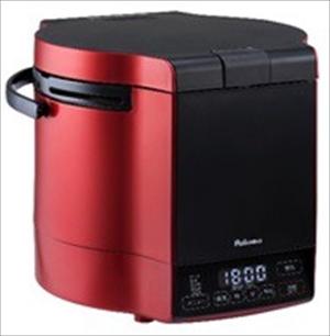 ガス炊飯器 パロマ