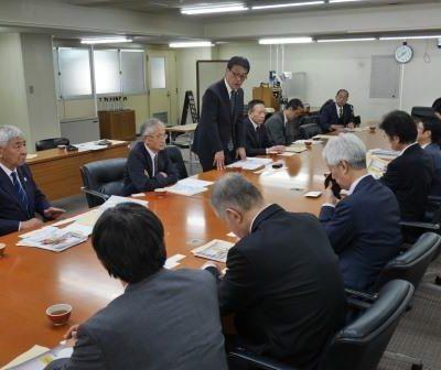 京都府エルピーガス協会の活動